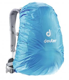Deuter Cover Raincover Mini coolblue