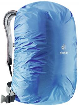 Deuter Cover Raincover Square coolblue