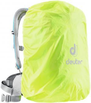 Deuter Flight Cover 60 Liter Preisvergleich günstige