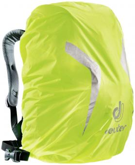 Deuter Cover Raincover for OneTwo