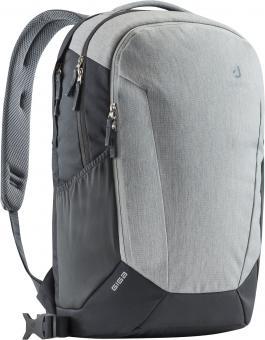"""Deuter Giga Daypack mit Laptopfach 15.6"""" mossgrey *Limited*"""