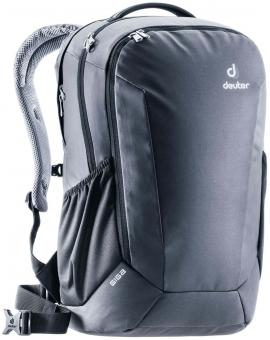 "Deuter Giga Daypack mit Laptopfack 15,6"" black coat *Limited Edition*"