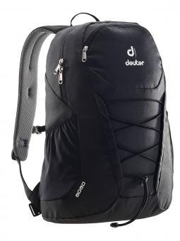 Deuter GOGO Rucksack Daypack black