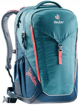 Deuter School Ypsilon Schulrucksack denim-midnight