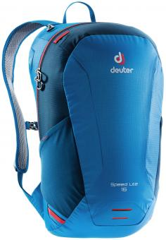 Deuter Speed Lite 16 Rucksack bay-midnight *Auslaufartikel