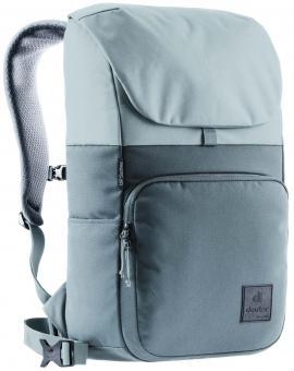 Deuter UP Sydney Daypack teal-sage (grau-blau)