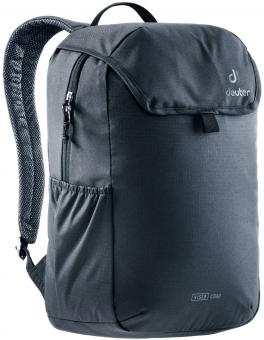 Deuter Vista Chap Rucksack Daypack black