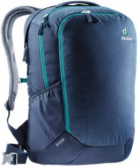 "Deuter Giga Daypack mit Laptopfach 15.6"" midnight-navy"