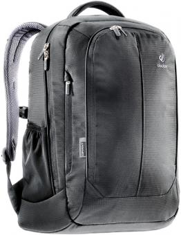"Deuter Grant Business-Rucksack 15,6"" Black"