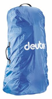 Deuter Transport Cover 60-90l