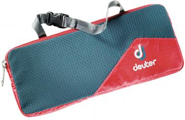 Deuter Wash Bag Lite I Kulturbeutel fire-arctic