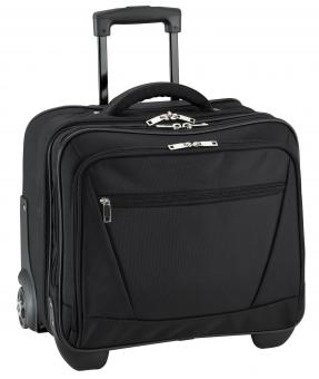 d&n Business & Travel Business-Trolley 2886