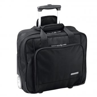 d&n Business & Travel Business-Trolley 2881