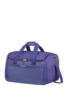 Samsonite Dynamo Duffle 53cm Royal Blue