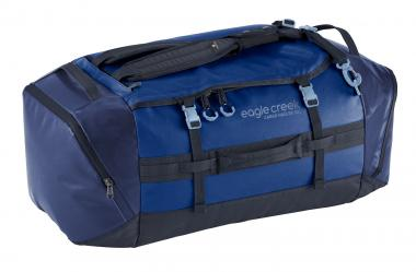 Eagle Creek Cargo Hauler Duffel 90L Artic Blue