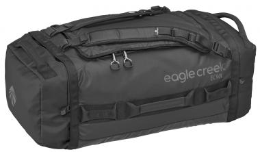 Eagle Creek Cargo Hauler Duffel L 90l Black