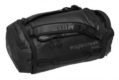 Eagle Creek Cargo Hauler Duffel S 45l Black