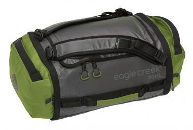 Eagle Creek Cargo Hauler Duffel S 45l Fern Green/Asphalt