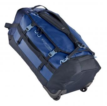 Eagle Creek Cargo Hauler Wheeled Duffel 130L Artic Blue