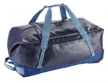 Eagle Creek Migrate Wheeled Duffel 130l Arctic Blue