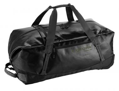 Eagle Creek Migrate Wheeled Duffel 130l Jet Black