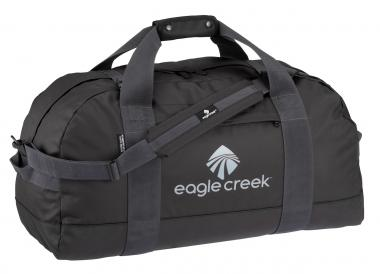 Eagle Creek No Matter What™ Duffel M black