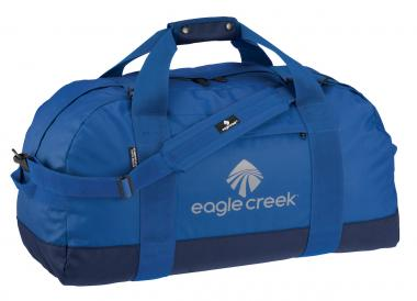 Eagle Creek No Matter What™ Duffel M cobalt