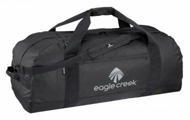 Eagle Creek No Matter What™ Duffel XL