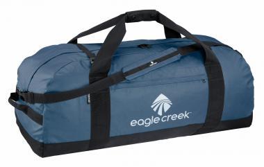 Eagle Creek No Matter What™ Duffel XL slate blue