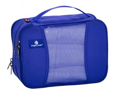 Eagle Creek Pack-It Original™ Clean Dirty Cube S blue sea