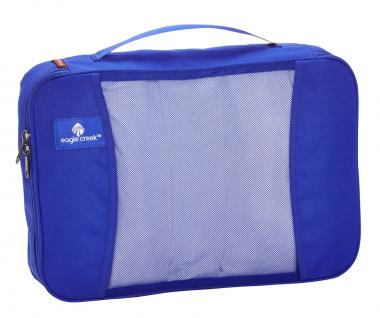 Eagle Creek Pack-It Original™ Cube M blue sea