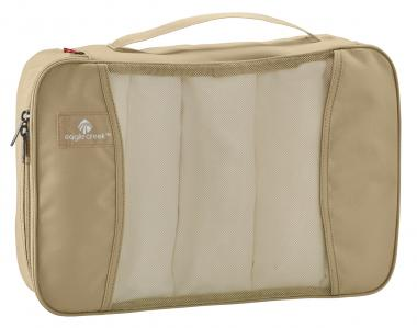 Eagle Creek Pack-It Original™ Cube M tan