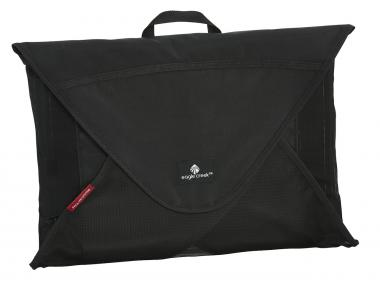 Eagle Creek Pack-It Original™ Garment Folder Medium black