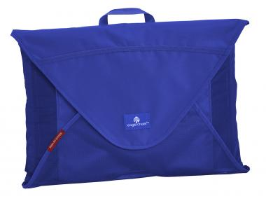 Eagle Creek Pack-It Original™ Garment Folder Large blue sea