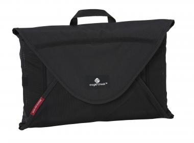 Eagle Creek Pack-It Original™ Garment Folder Small black