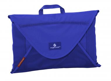 Eagle Creek Pack-It Original™ Garment Folder Small blue sea