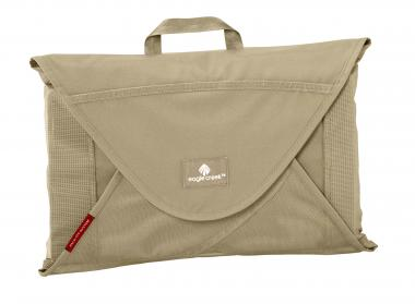 Eagle Creek Pack-It Original™ Garment Folder Small tan