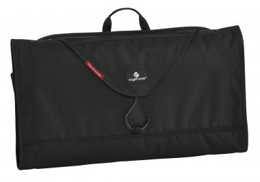 Eagle Creek Pack-It Original™ Garment Sleeve black