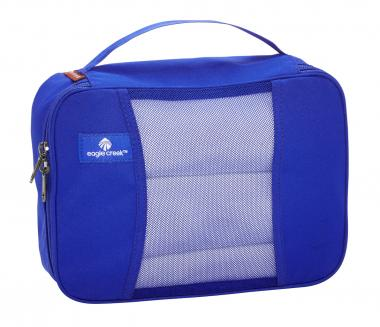 Eagle Creek Pack-It Original™ Cube S blue sea