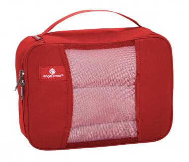 Eagle Creek Pack-It Original™ Cube S red fire