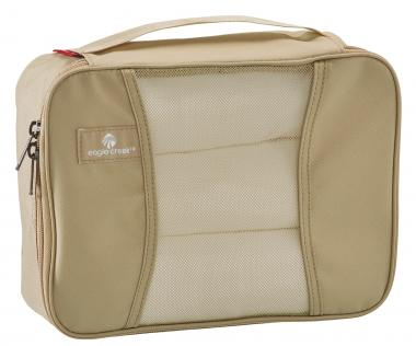 Eagle Creek Pack-It Original™ Cube S tan