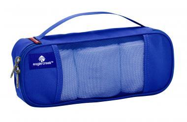 Eagle Creek Pack-It Original™ Slim Cube XS blue sea