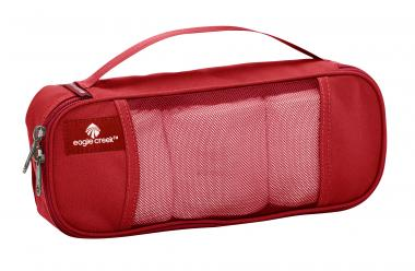 Eagle Creek Pack-It Original™ Slim Cube XS red fire