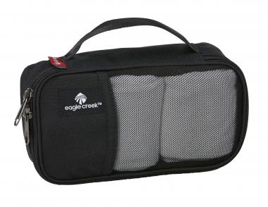 Eagle Creek Pack-It Original™ Cube XS black