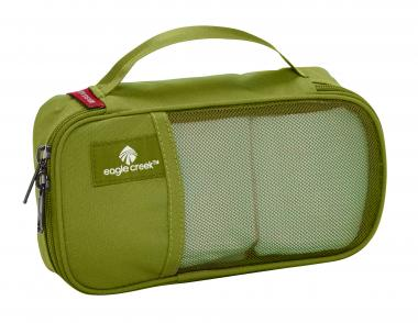 Eagle Creek Pack-It Original™ Cube XS fern green