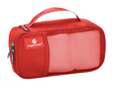 Eagle Creek Pack-It Original™ Cube XS red fire