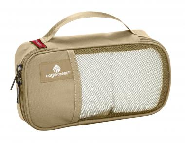 Eagle Creek Pack-It Original™ Cube XS tan