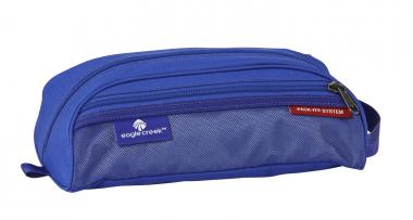 Eagle Creek Pack-It Original™ Quick Trip blue sea