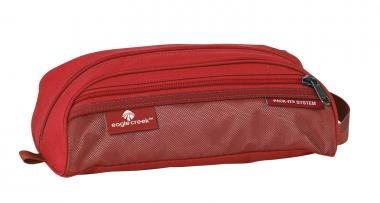 Eagle Creek Pack-It Original™ Quick Trip red fire
