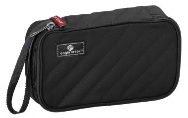 Eagle Creek Pack-It Original™ Quilted Cube XS black